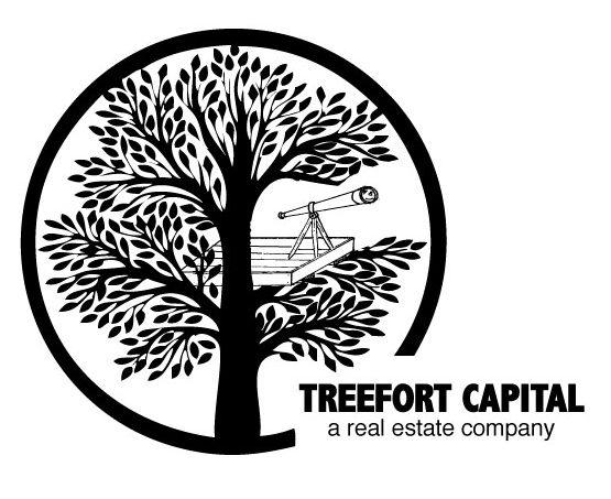 Treefort Capital